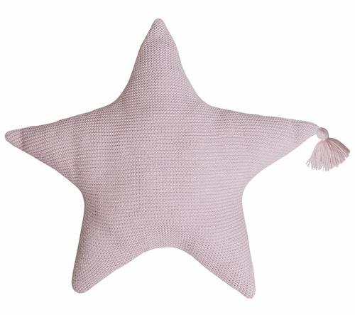 Kudde stjärna