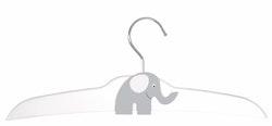 Galgar elefant