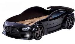 Bilsäng EVO svart