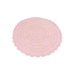 Matta Roundy rosa