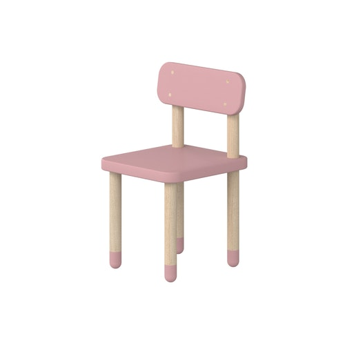 Stol rosa