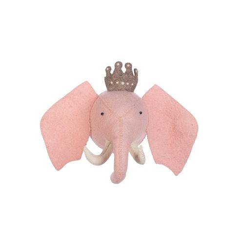 Prinsessan Elefant