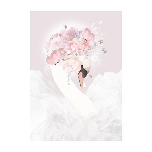 Ballet of Love