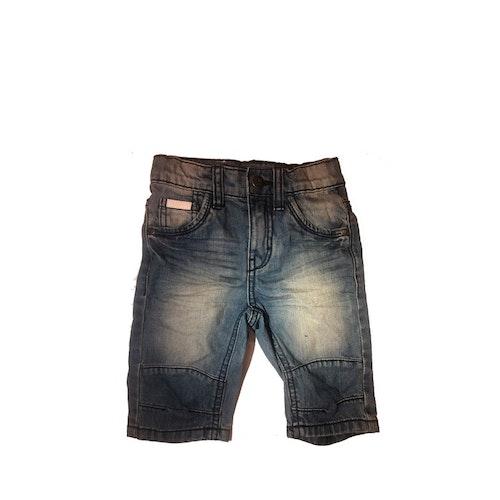 Jeansshorts (stl 92)