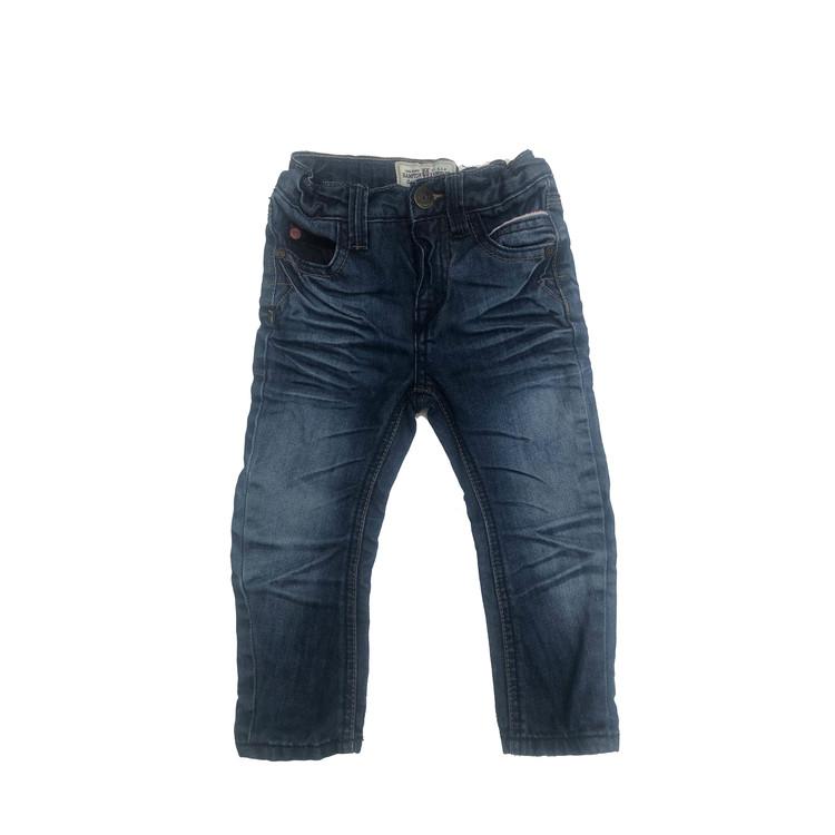 Jeans (stl 86)
