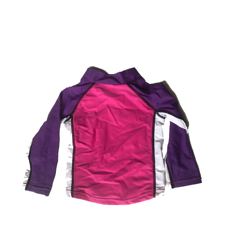 UV-tröja (stl 74/80)