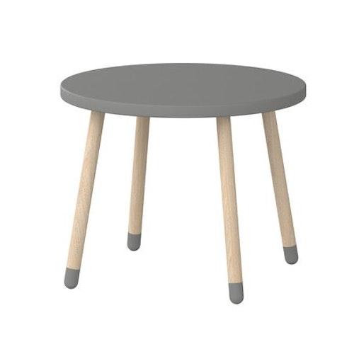 Lekbord grå