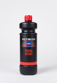 Panel Spray 1L