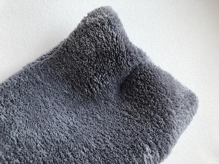 Softy Wash Mit - Tvätthandske