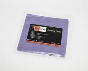 Ceramic Cloth 320 GSM