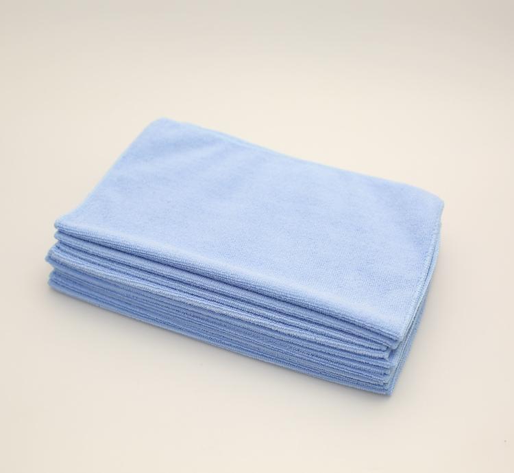 All Purpose Cloth - Microfiberduk. Slut i lager. Inkommer i janari
