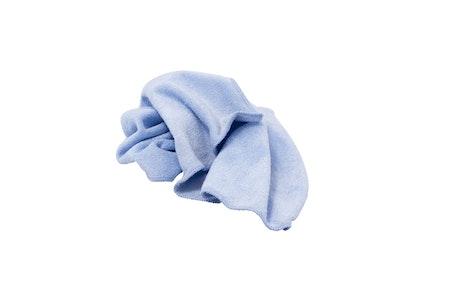 Microfiber Towel 38x38cm