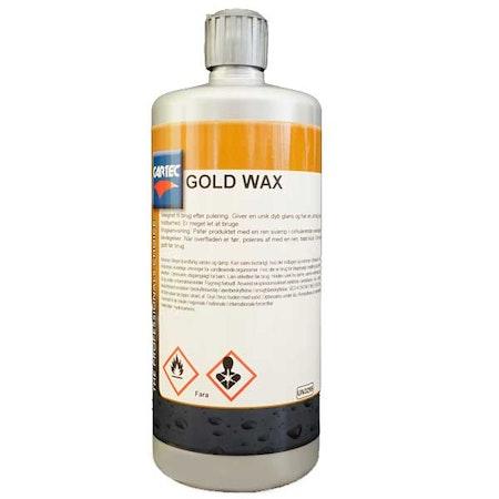 Goldwax