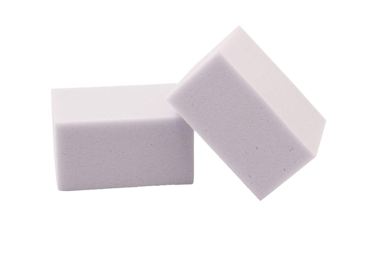 Magic Foam Sponges