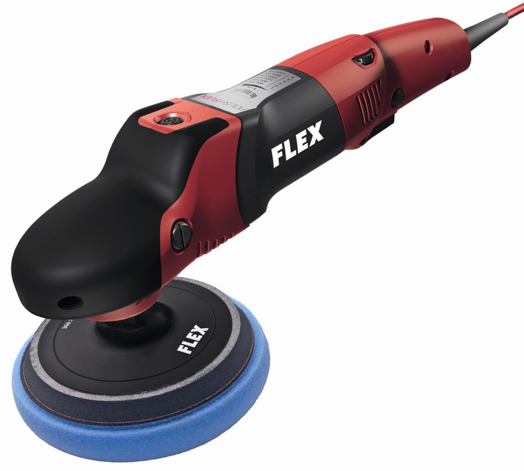 Polermaskin FLEX PE14-2 150