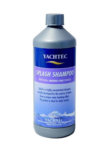 Yachtec Splash