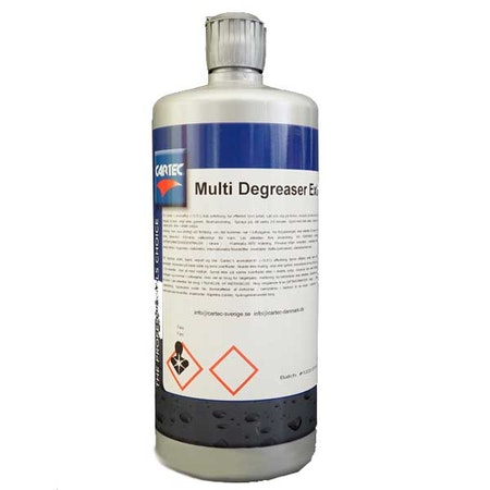 Multi Degreaser Special