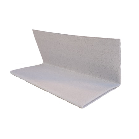 PVA  microsämskskinn 44x50 cm