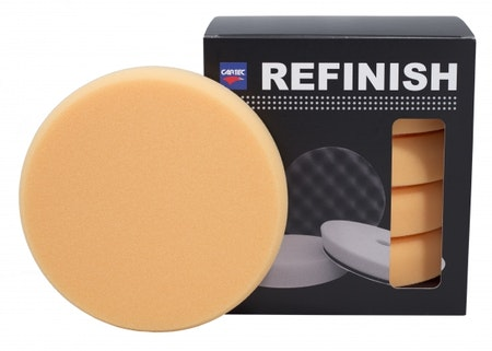 Refinish Line Trissa RF 2120 MEDIUM