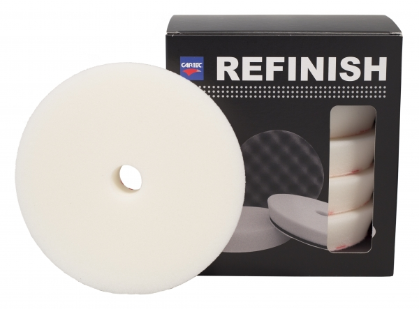 Refinish Line Trissa RF2156 MEDIUM/SOFT