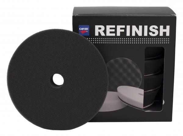 Refinish Line Trissa RF2176 SOFT