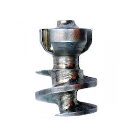 Skodubb BestGrip 3300 1,0 mm