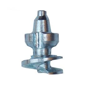 Skodubb BestGrip 3000 3,5/4,4 mm