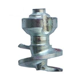 Skruvdubb BestGrip 1200 1,9 mm