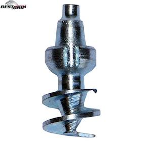 Skruvdubb BestGrip 1740 5,4 mm