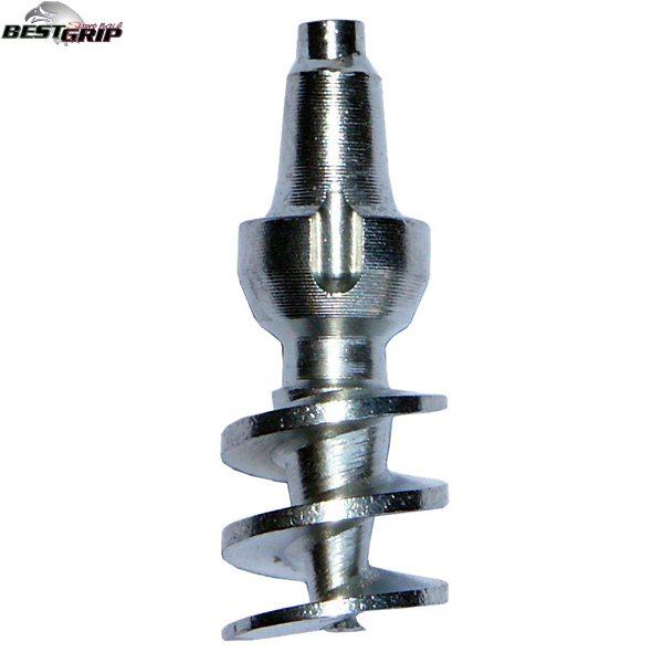 Skruvdubb BestGrip 1800R 8,0 mm