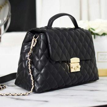 La bella sweden CC bela handbag
