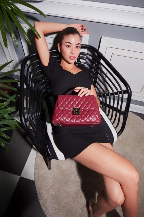 La Bella Sweden cc bella handbag