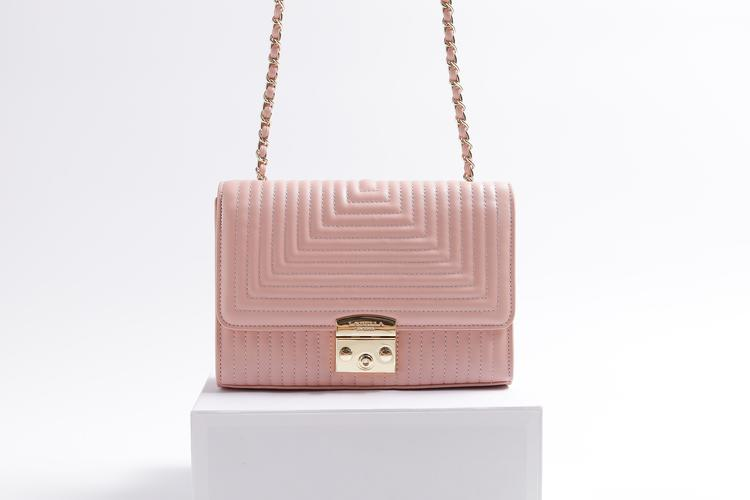 La Bella Sweden crossbody bag