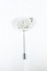 Flor White