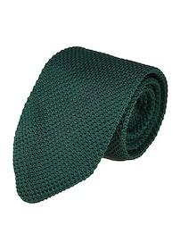 Tejido Green