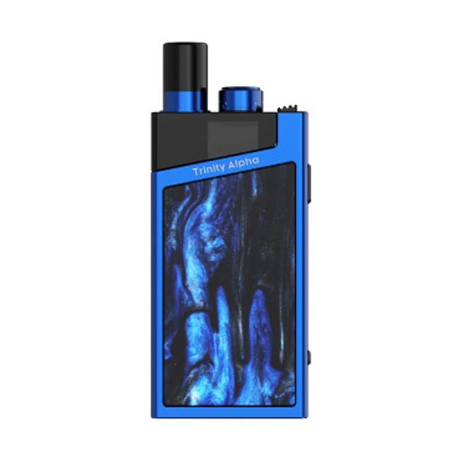 Smok Trinity Alpha Resin Kit