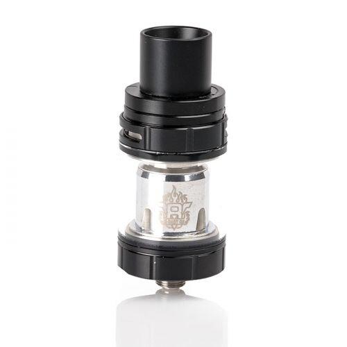 Smok Majesty Kit Carbon & Resin