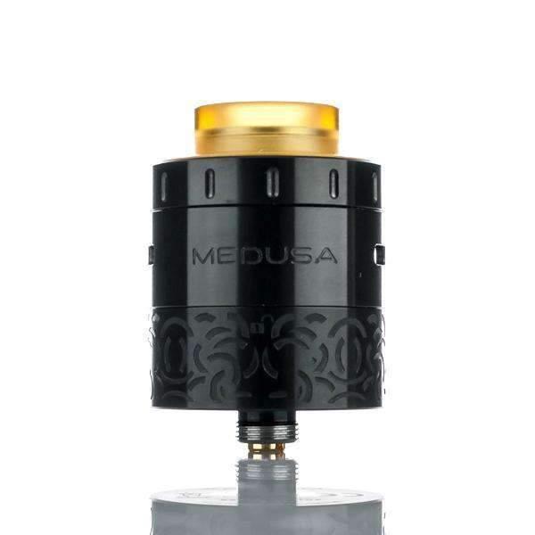 Geekvape Medusa RDTA
