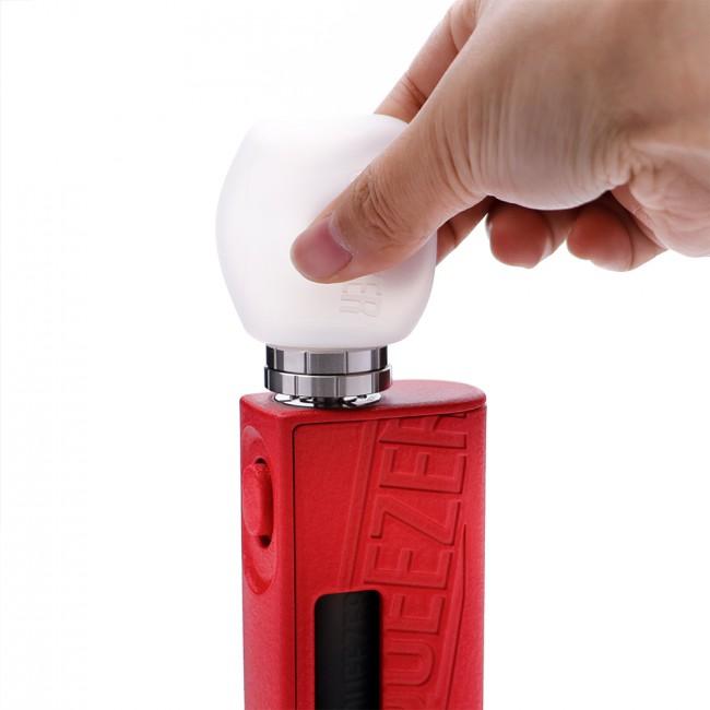 Hugo Vapor Squeezer BF 20700 Mod