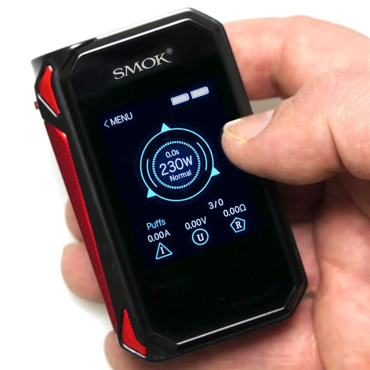 SMOK G-PRIV 2 Mod 230W