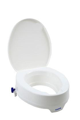 Aquatec toalettförhöjning
