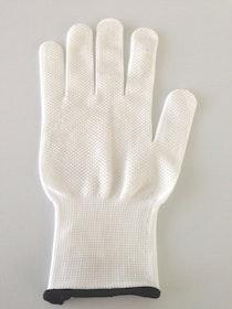 Venosan handske