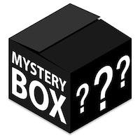 2020-21 Cardland Exclusives (Jersey Box - Signerad Tröja) (Volume 5)