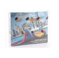 2017 Upper Deck Marvel Spider-Man Homecoming (Hobby Pack)