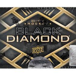 2017-18 Black Diamond