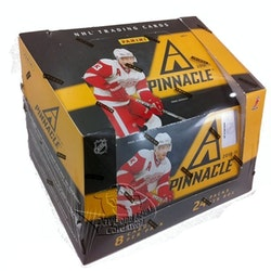 2010-11 Pinnacle (Hobby Box)