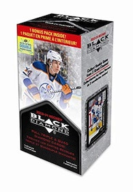 2013-14 Black Diamond (Blaster)