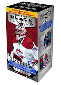 2014-15 Black Diamond (Blaster)