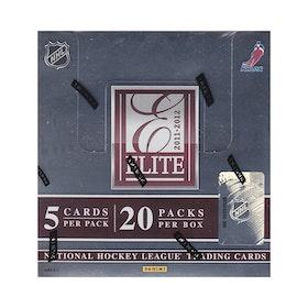 2011-12 Elite (Hobby Box)