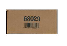 2008-09 Upper Deck Series 2 (Blister Pack)